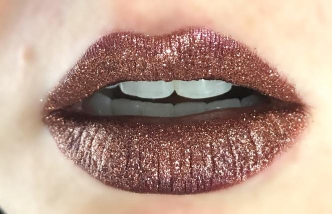 Glitter Lip.jpg